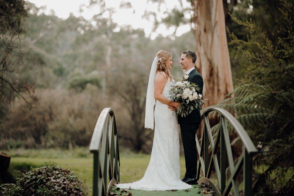 Chateau Wyuna Wedding Photos Chateau Wyuna Wedding Photographer Wedding Photography Package Melbourne 210430 046