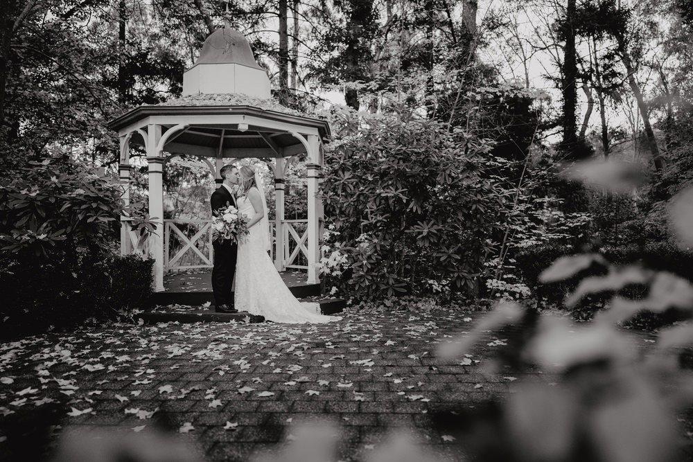 Chateau Wyuna Wedding Photos Chateau Wyuna Wedding Photographer Wedding Photography Package Melbourne 210430 053