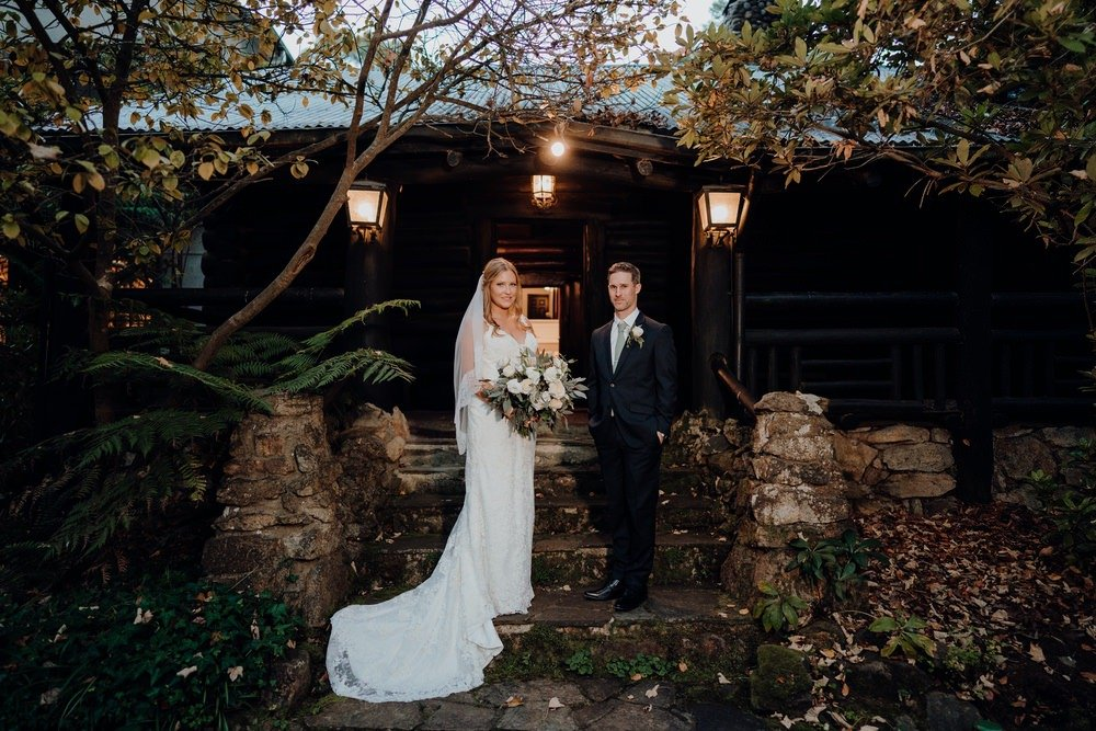 Chateau Wyuna Wedding Photos Chateau Wyuna Wedding Photographer Wedding Photography Package Melbourne 210430 056