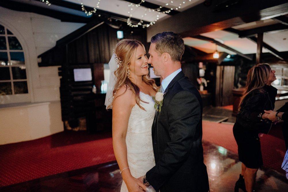 Chateau Wyuna Wedding Photos Chateau Wyuna Wedding Photographer Wedding Photography Package Melbourne 210430 073