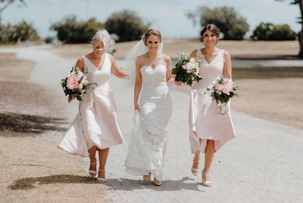 Harbour Room Wedding Photos Harbour Room Receptions Wedding Photographer Photography 006
