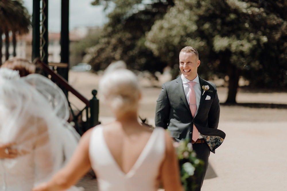 Harbour Room Wedding Photos Harbour Room Receptions Wedding Photographer Photography 009