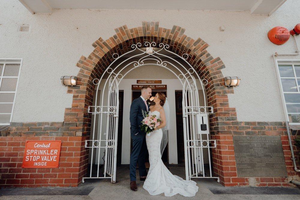 Harbour Room Wedding Photos Harbour Room Receptions Wedding Photographer Photography 022