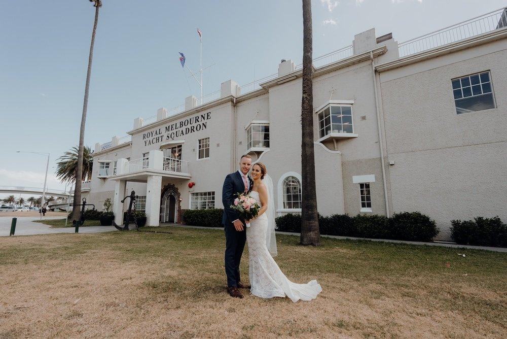 Harbour Room Wedding Photos Harbour Room Receptions Wedding Photographer Photography 026