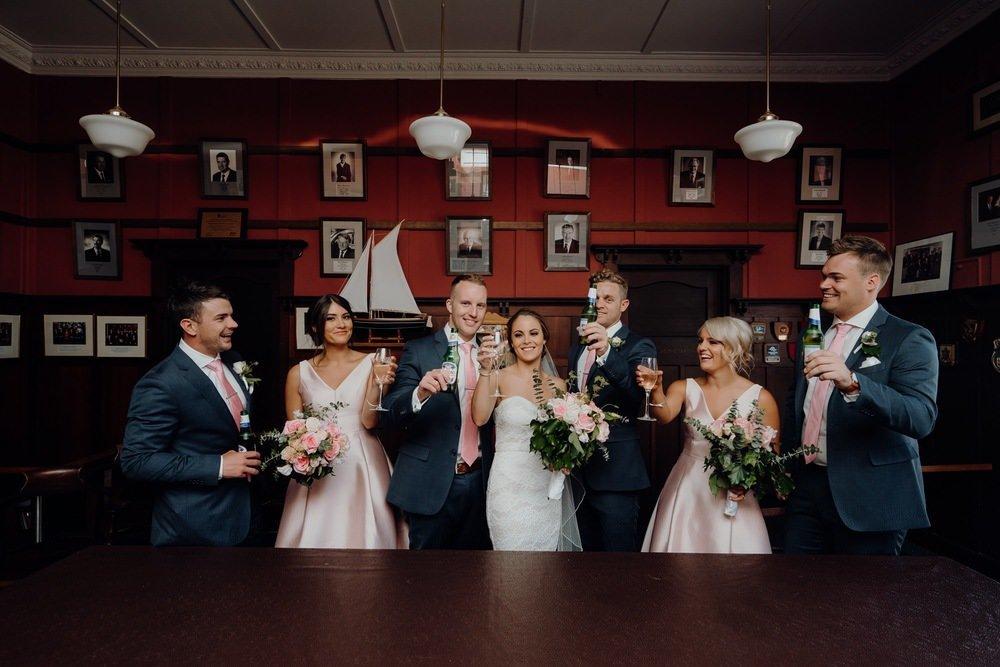 Harbour Room Wedding Photos Harbour Room Receptions Wedding Photographer Photography 027