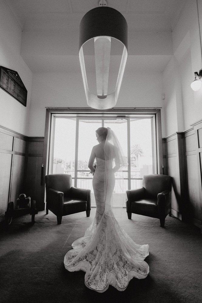 Harbour Room Wedding Photos Harbour Room Receptions Wedding Photographer Photography 029