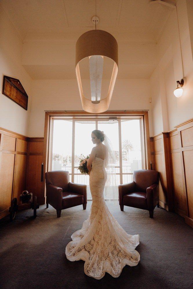 Harbour Room Wedding Photos Harbour Room Receptions Wedding Photographer Photography 030