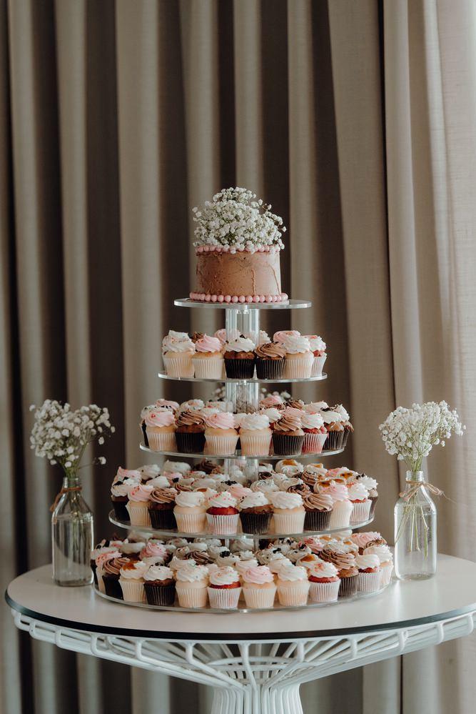 Harbour Room Wedding Photos Harbour Room Receptions Wedding Photographer Photography 031
