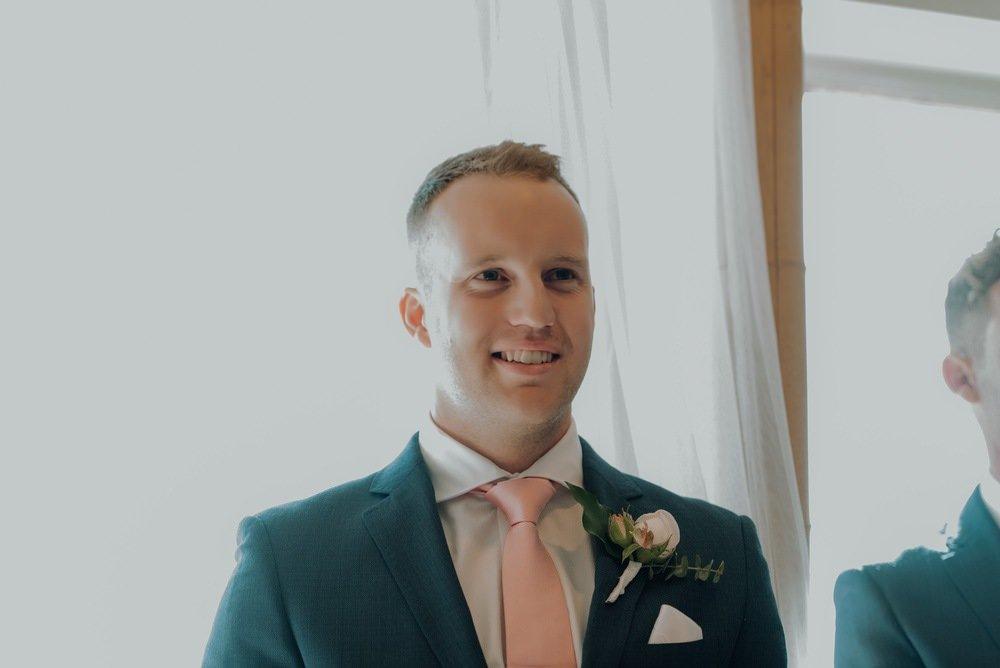 Harbour Room Wedding Photos Harbour Room Receptions Wedding Photographer Photography 039
