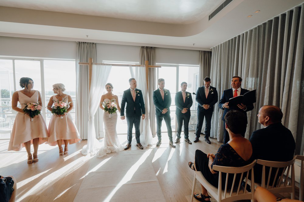 Harbour Room Wedding Photos Harbour Room Receptions Wedding Photographer Photography 040