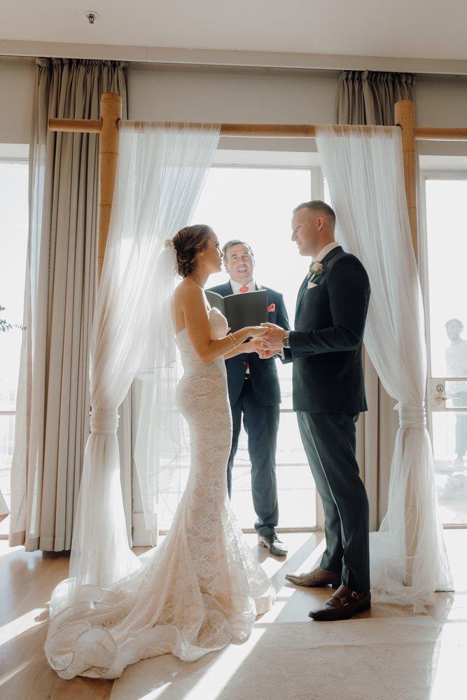 Harbour Room Wedding Photos Harbour Room Receptions Wedding Photographer Photography 046