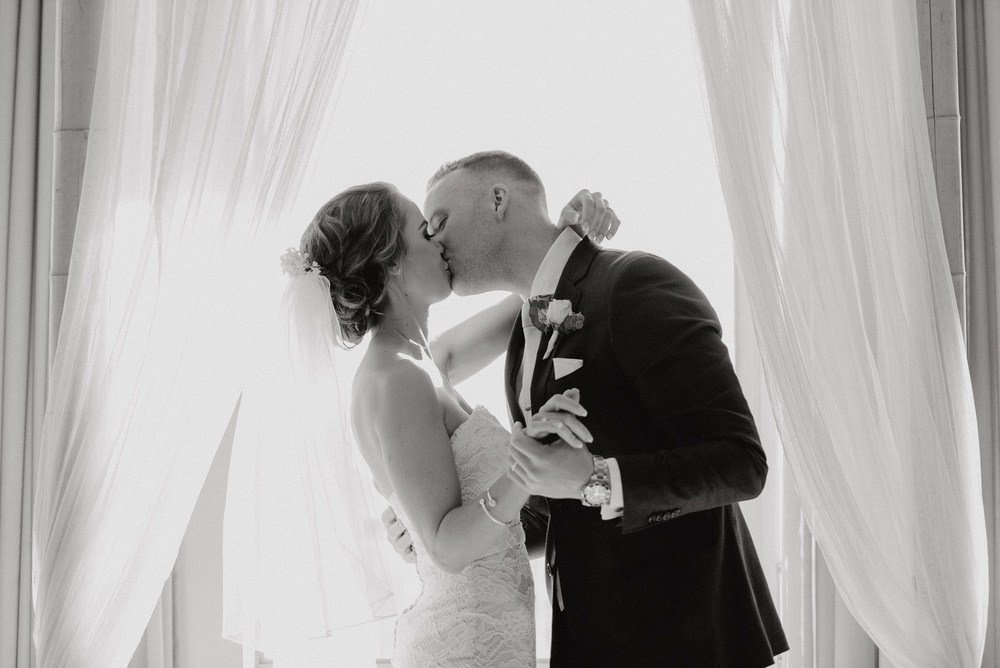 Harbour Room Wedding Photos Harbour Room Receptions Wedding Photographer Photography 047