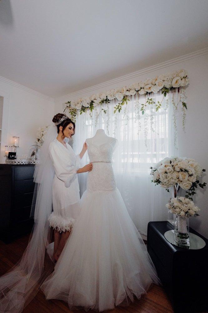 Luxor Wedding Photos Luxor Wedding Photographer Wedding Photography Package Melbourne 210430 004