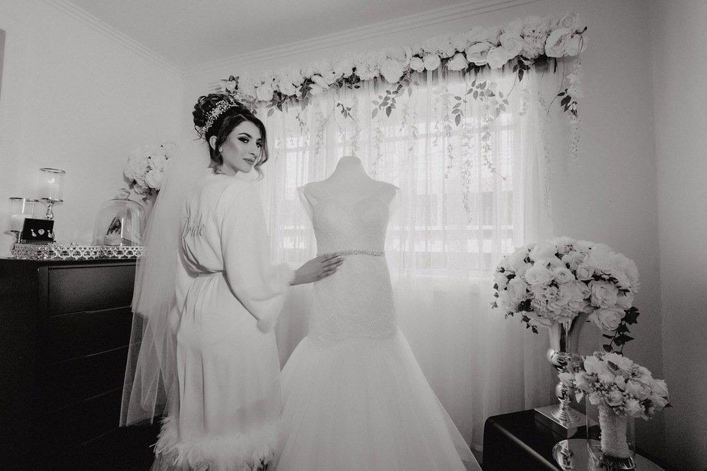 Luxor Wedding Photos Luxor Wedding Photographer Wedding Photography Package Melbourne 210430 005