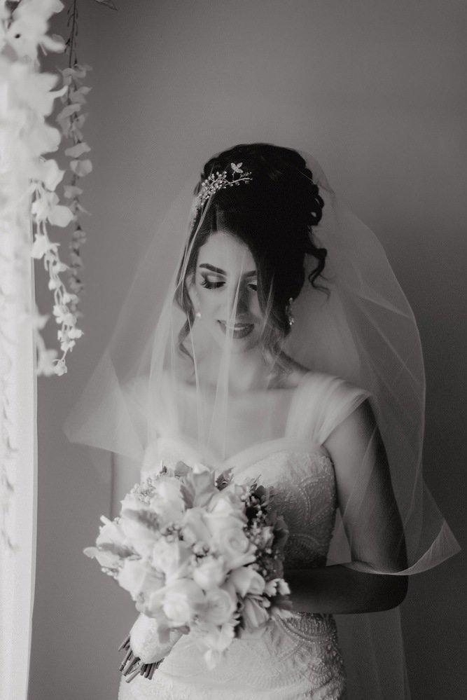 Luxor Wedding Photos Luxor Wedding Photographer Wedding Photography Package Melbourne 210430 009
