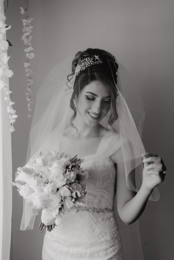 Luxor Wedding Photos Luxor Wedding Photographer Wedding Photography Package Melbourne 210430 011