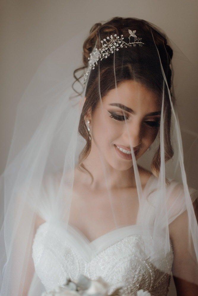 Luxor Wedding Photos Luxor Wedding Photographer Wedding Photography Package Melbourne 210430 012