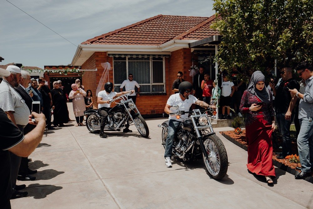 Luxor Wedding Photos Luxor Wedding Photographer Wedding Photography Package Melbourne 210430 021