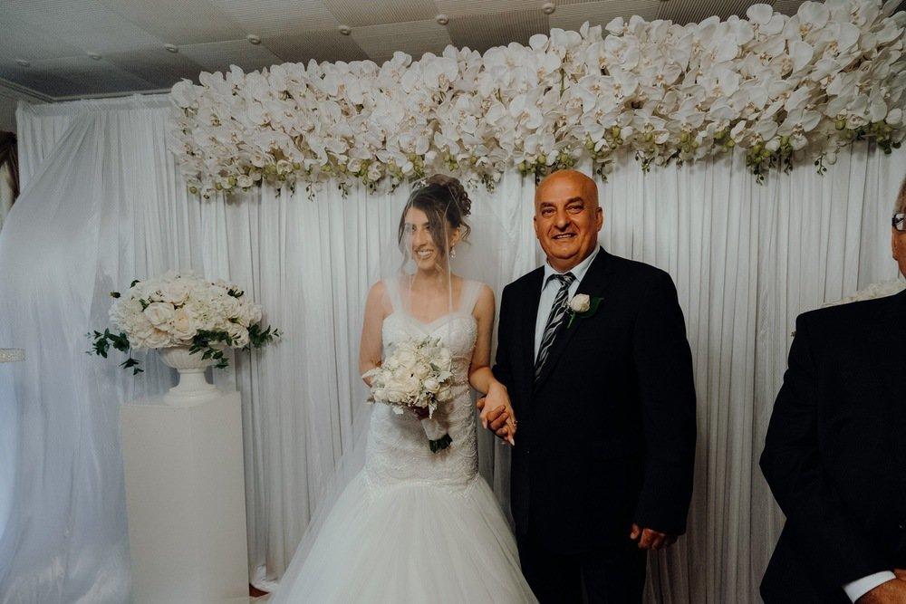 Luxor Wedding Photos Luxor Wedding Photographer Wedding Photography Package Melbourne 210430 027
