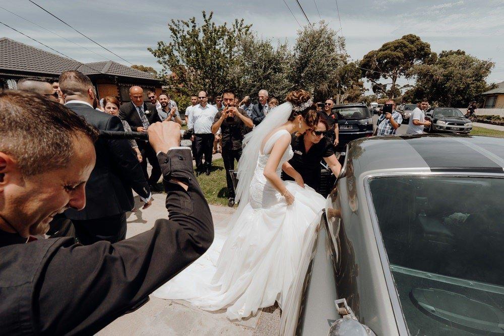 Luxor Wedding Photos Luxor Wedding Photographer Wedding Photography Package Melbourne 210430 033
