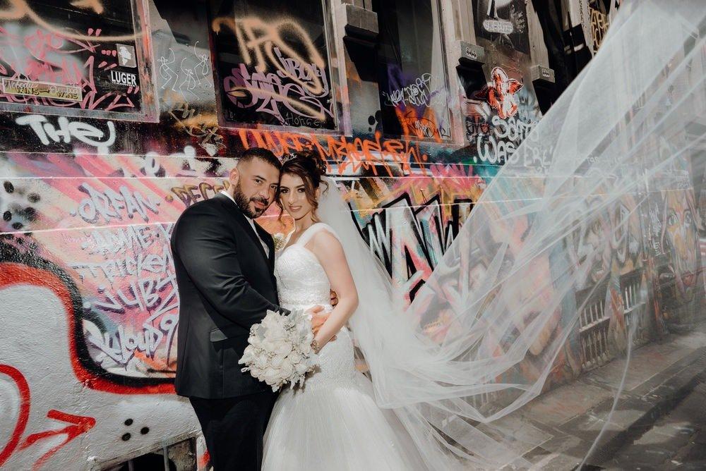 Luxor Wedding Photos Luxor Wedding Photographer Wedding Photography Package Melbourne 210430 038