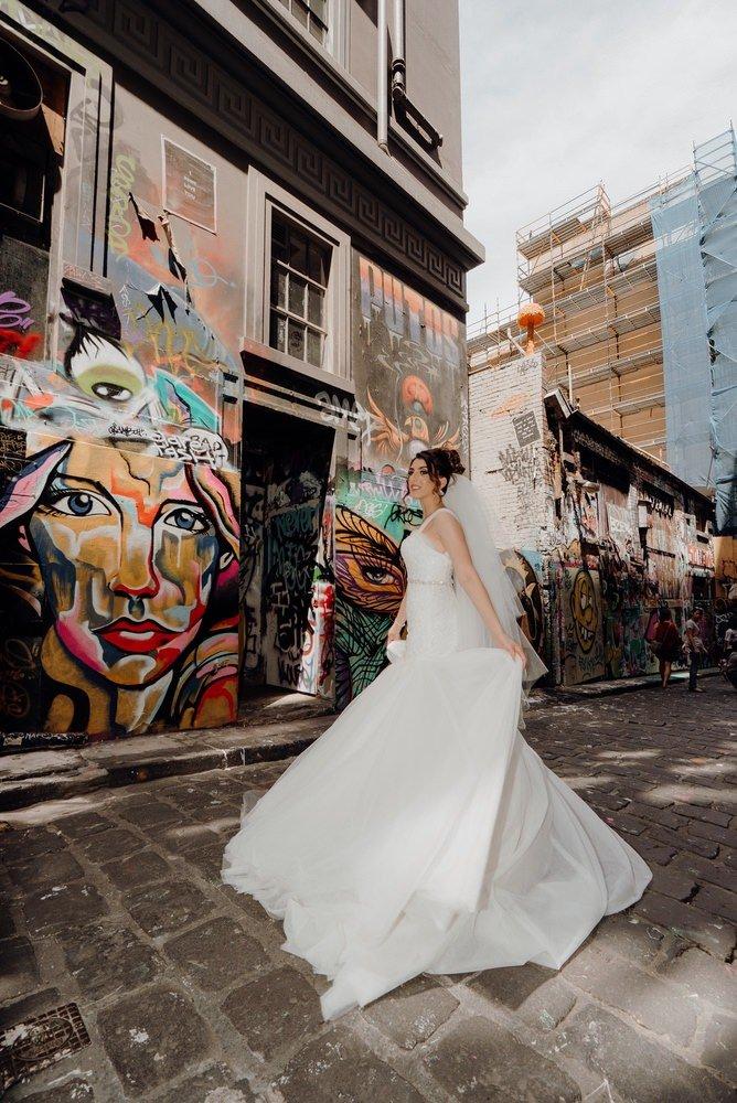 Luxor Wedding Photos Luxor Wedding Photographer Wedding Photography Package Melbourne 210430 040