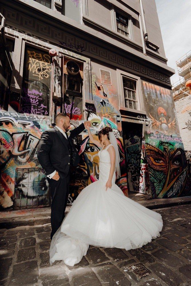Luxor Wedding Photos Luxor Wedding Photographer Wedding Photography Package Melbourne 210430 041