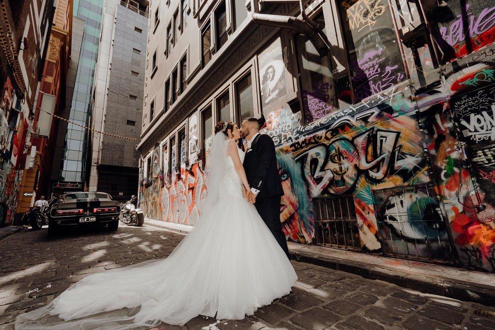 Luxor Wedding Photos Luxor Wedding Photographer Wedding Photography Package Melbourne 210430 043