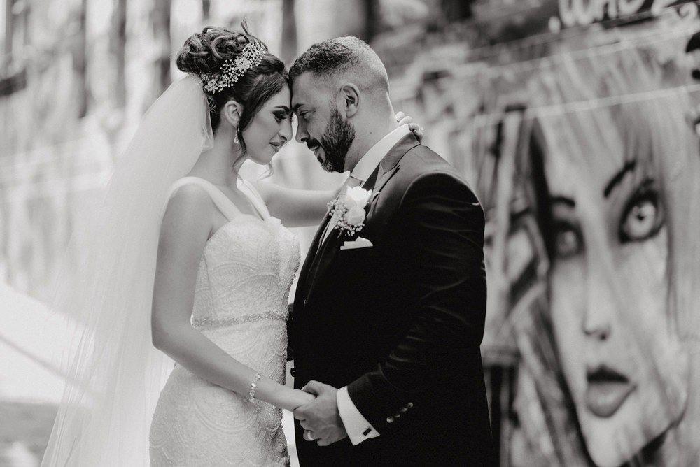 Luxor Wedding Photos Luxor Wedding Photographer Wedding Photography Package Melbourne 210430 044