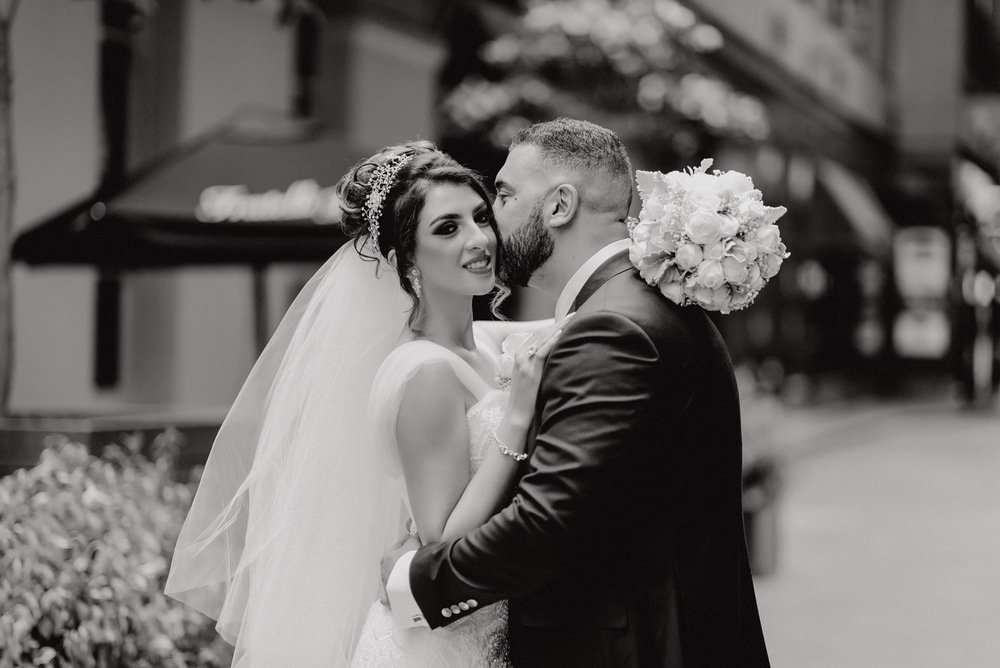 Luxor Wedding Photos Luxor Wedding Photographer Wedding Photography Package Melbourne 210430 047