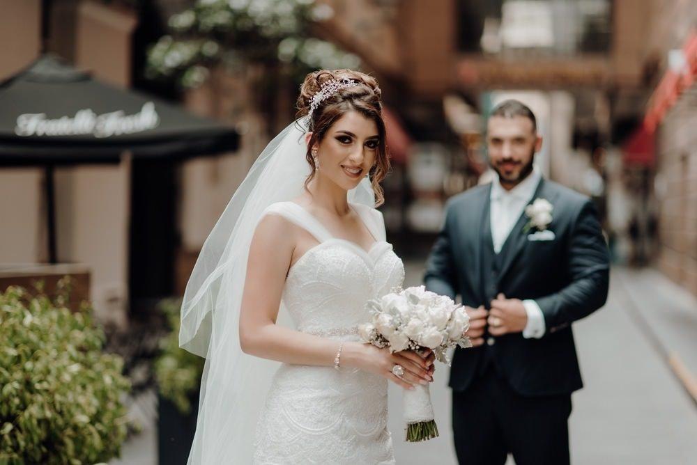 Luxor Wedding Photos Luxor Wedding Photographer Wedding Photography Package Melbourne 210430 048