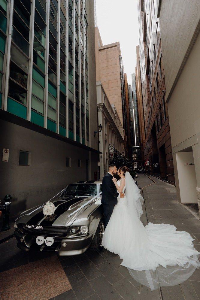 Luxor Wedding Photos Luxor Wedding Photographer Wedding Photography Package Melbourne 210430 052