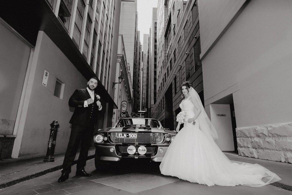 Luxor Wedding Photos Luxor Wedding Photographer Wedding Photography Package Melbourne 210430 053