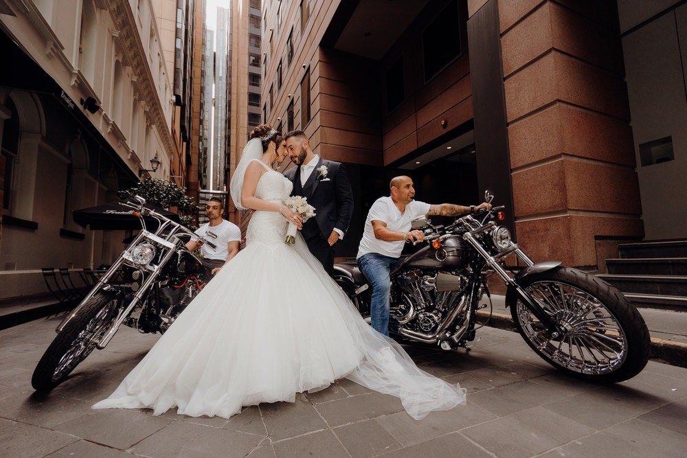 Luxor Wedding Photos Luxor Wedding Photographer Wedding Photography Package Melbourne 210430 056