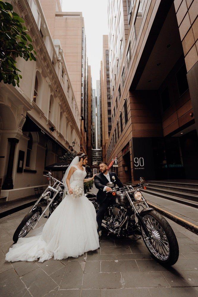 Luxor Wedding Photos Luxor Wedding Photographer Wedding Photography Package Melbourne 210430 057