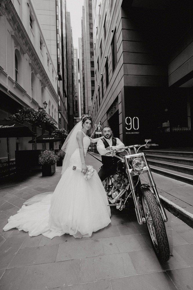 Luxor Wedding Photos Luxor Wedding Photographer Wedding Photography Package Melbourne 210430 058