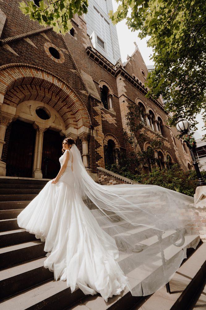 Luxor Wedding Photos Luxor Wedding Photographer Wedding Photography Package Melbourne 210430 061