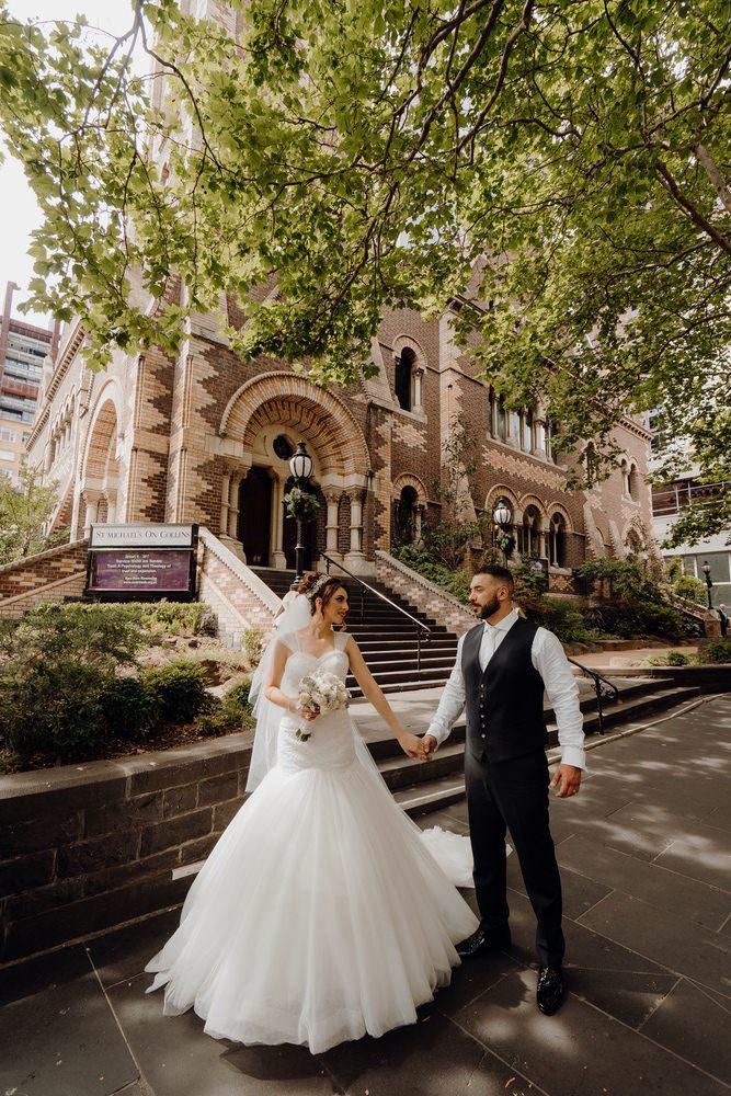 Luxor Wedding Photos Luxor Wedding Photographer Wedding Photography Package Melbourne 210430 062