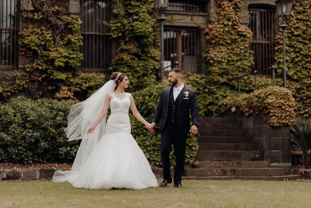 Luxor Wedding Photos Luxor Wedding Photographer Wedding Photography Package Melbourne 210430 067