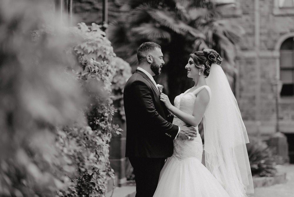Luxor Wedding Photos Luxor Wedding Photographer Wedding Photography Package Melbourne 210430 070