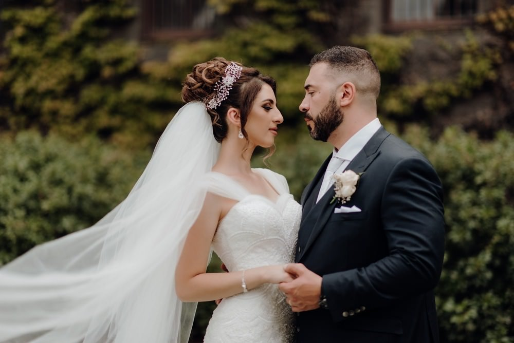 Luxor Wedding Photos Luxor Wedding Photographer Wedding Photography Package Melbourne 210430 071