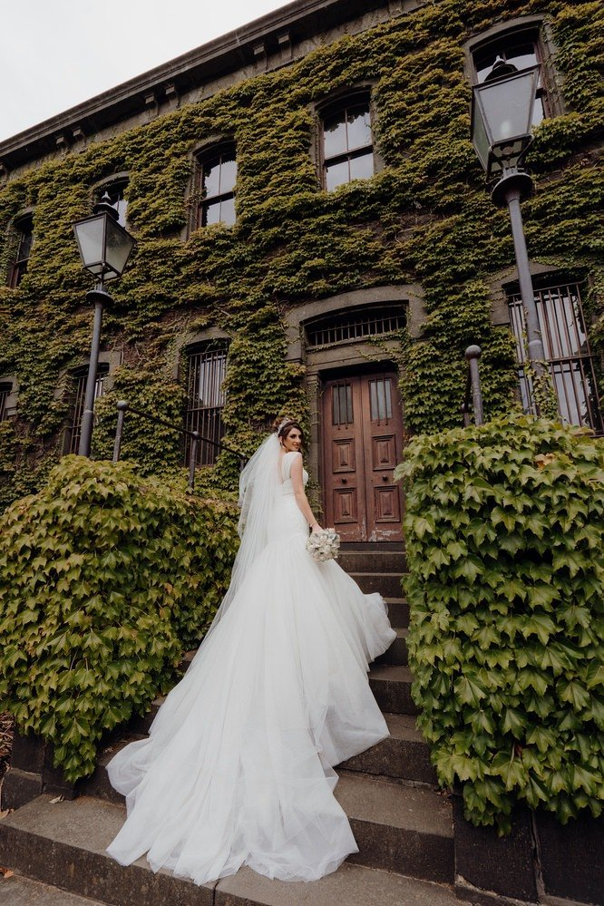 Luxor Wedding Photos Luxor Wedding Photographer Wedding Photography Package Melbourne 210430 074
