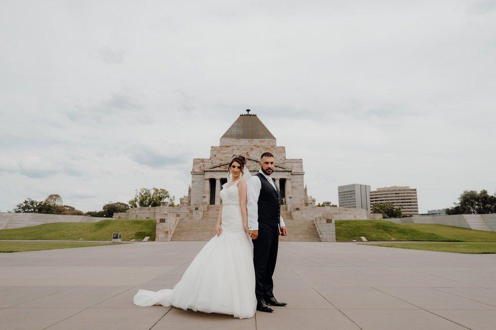 Luxor Wedding Photos Luxor Wedding Photographer Wedding Photography Package Melbourne 210430 077