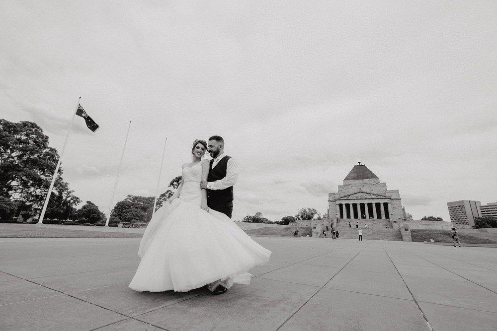 Luxor Wedding Photos Luxor Wedding Photographer Wedding Photography Package Melbourne 210430 079