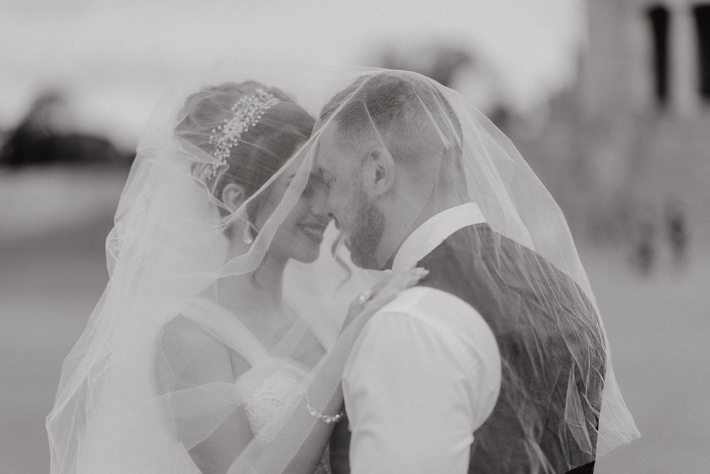 Luxor Wedding Photos Luxor Wedding Photographer Wedding Photography Package Melbourne 210430 080