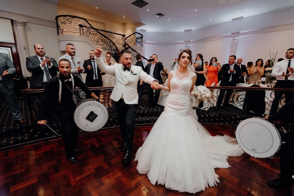 Luxor Wedding Photos Luxor Wedding Photographer Wedding Photography Package Melbourne 210430 089
