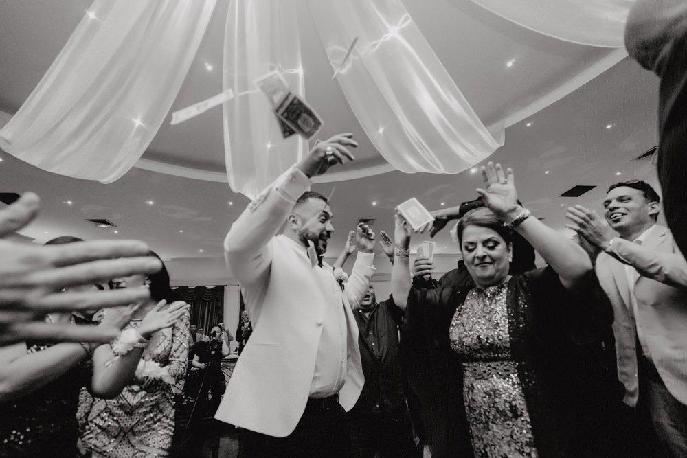 Luxor Wedding Photos Luxor Wedding Photographer Wedding Photography Package Melbourne 210430 096
