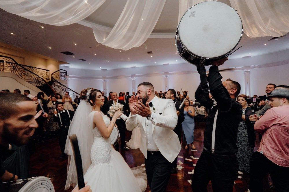 Luxor Wedding Photos Luxor Wedding Photographer Wedding Photography Package Melbourne 210430 098
