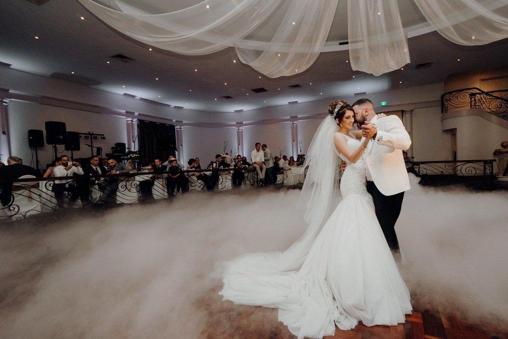 Luxor Wedding Photos Luxor Wedding Photographer Wedding Photography Package Melbourne 210430 103