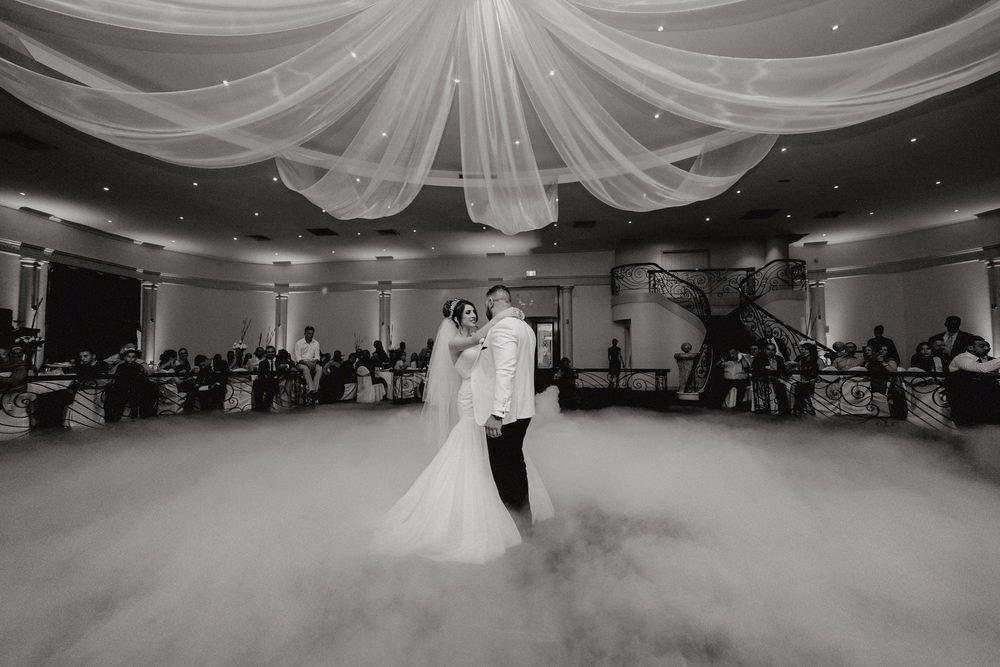 Luxor Wedding Photos Luxor Wedding Photographer Wedding Photography Package Melbourne 210430 104